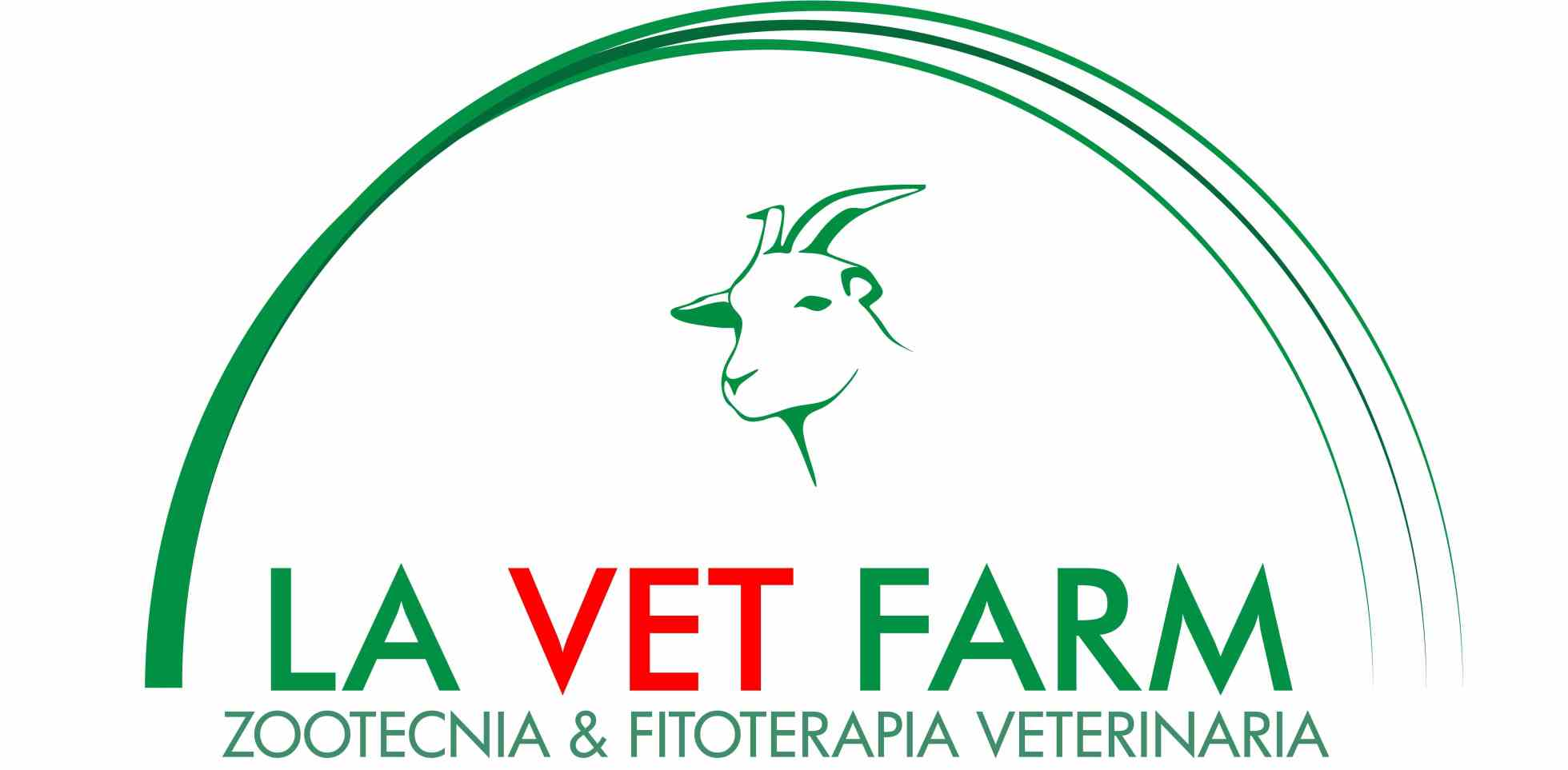 LAVETFARM – La Veterinaria Farm