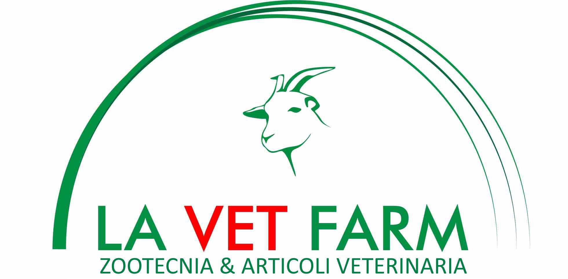 LAVETFARM – La Veterinaria Farm